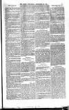 Globe Wednesday 28 December 1870 Page 5