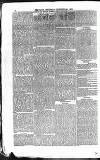Globe Thursday 29 December 1870 Page 2