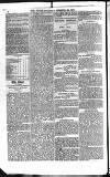 Globe Thursday 29 December 1870 Page 4