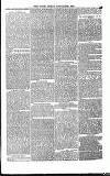 Globe Friday 20 January 1871 Page 3