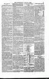 Globe Friday 20 January 1871 Page 5
