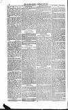 Globe Friday 20 January 1871 Page 6