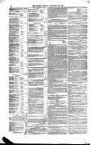 Globe Friday 20 January 1871 Page 8