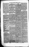 Globe Tuesday 26 March 1872 Page 2