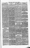 Globe Tuesday 26 March 1872 Page 3