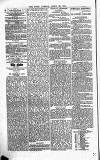 Globe Tuesday 26 March 1872 Page 4