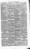 Globe Tuesday 26 March 1872 Page 5