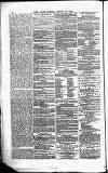 Globe Tuesday 26 March 1872 Page 6
