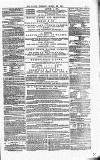 Globe Tuesday 26 March 1872 Page 7