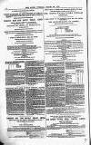 Globe Tuesday 26 March 1872 Page 8
