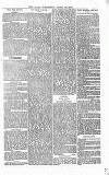 Globe Wednesday 24 April 1872 Page 5