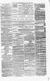 Globe Wednesday 24 April 1872 Page 7
