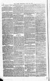 Globe Thursday 25 April 1872 Page 6