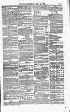 Globe Thursday 25 April 1872 Page 7