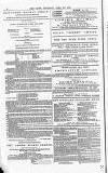 Globe Thursday 25 April 1872 Page 8