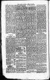 Globe Monday 29 April 1872 Page 2