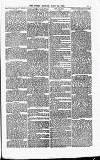 Globe Monday 29 April 1872 Page 3