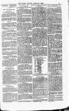 Globe Monday 29 April 1872 Page 5