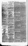 Globe Monday 29 April 1872 Page 6