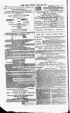 Globe Monday 29 April 1872 Page 8