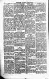 Globe Saturday 01 June 1872 Page 2