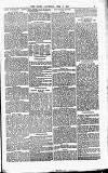 Globe Saturday 01 June 1872 Page 3
