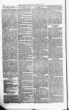 Globe Saturday 01 June 1872 Page 6
