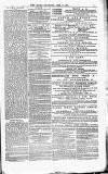 Globe Saturday 01 June 1872 Page 7
