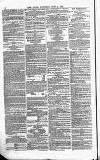 Globe Saturday 01 June 1872 Page 8
