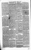 Globe Wednesday 19 June 1872 Page 2