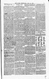 Globe Wednesday 19 June 1872 Page 3