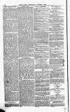 Globe Wednesday 19 June 1872 Page 6