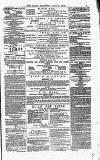 Globe Wednesday 19 June 1872 Page 7