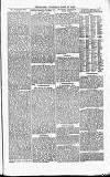 Globe Thursday 27 June 1872 Page 3