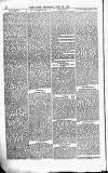 Globe Thursday 27 June 1872 Page 6
