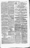 Globe Thursday 27 June 1872 Page 7