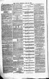 Globe Thursday 27 June 1872 Page 8