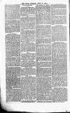 THE GLOBE, TUESDAY, JULY 23, 1872.