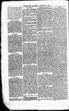 Globe Saturday 05 October 1872 Page 2