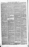 Globe Saturday 05 October 1872 Page 6