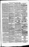 Globe Saturday 05 October 1872 Page 7