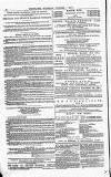 Globe Saturday 05 October 1872 Page 8
