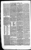 Globe Monday 07 October 1872 Page 2