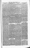 Globe Monday 07 October 1872 Page 3