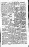 Globe Monday 07 October 1872 Page 5