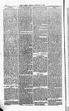 Globe Monday 07 October 1872 Page 6