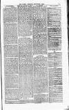 Globe Monday 07 October 1872 Page 7