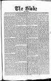 TUESDAY EVENING, OCTOBER 8, 1872.