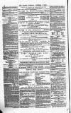 NOTIOE OF CLOSING OF SUBSCRIPTION LISTS. UNITED STATES OF AMERICA.—STATE OF ILLINOIS. ISSUE of 2,400 SEVEN PER CENT. FIRST MORTGAGE