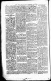 Globe Wednesday 13 November 1872 Page 2